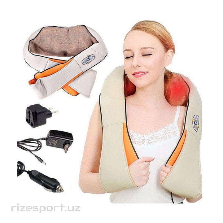 Купить массажер в ташкенте женское нижнее белье трусики фото