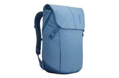 Рюкзак THULE Vea Backpack 25L