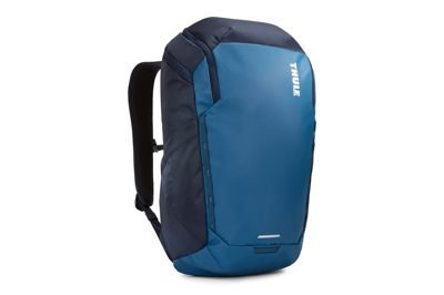Рюкзак THULE Chasm Backpack 26L