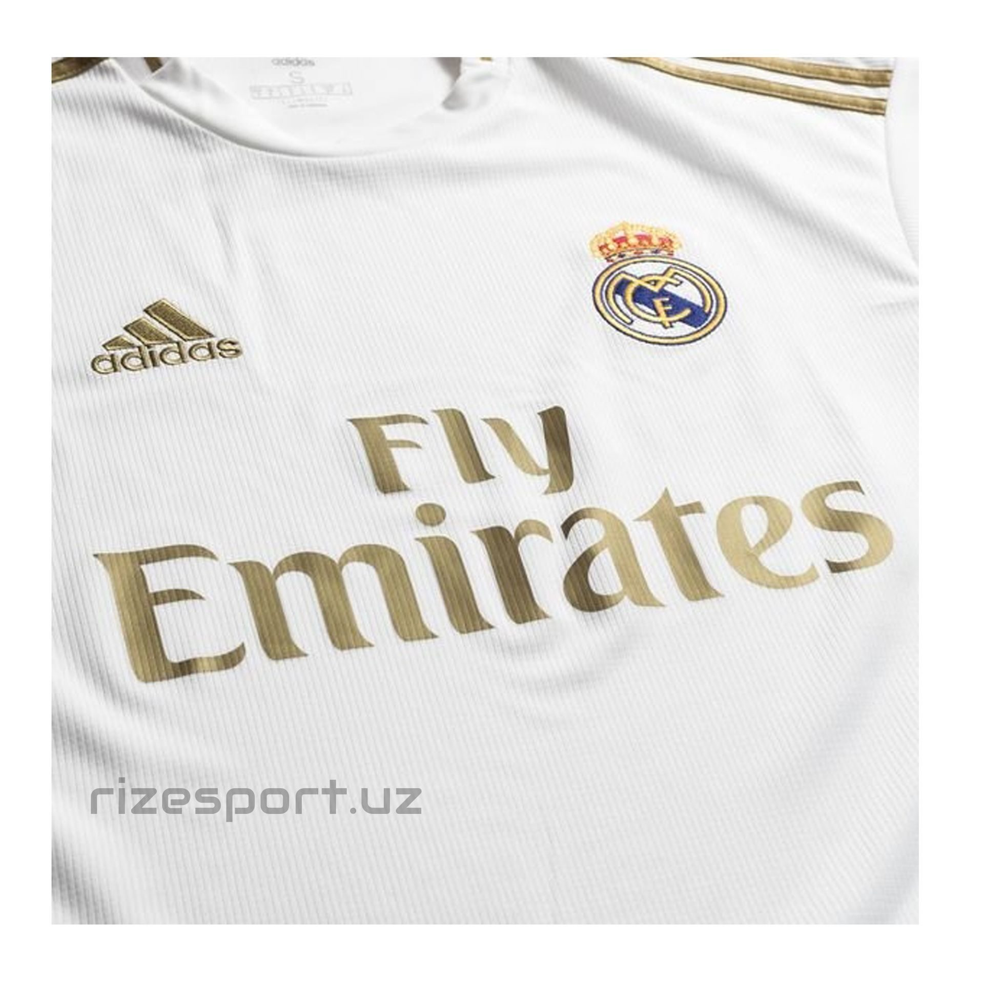 Real Madrid 5 1400pxs