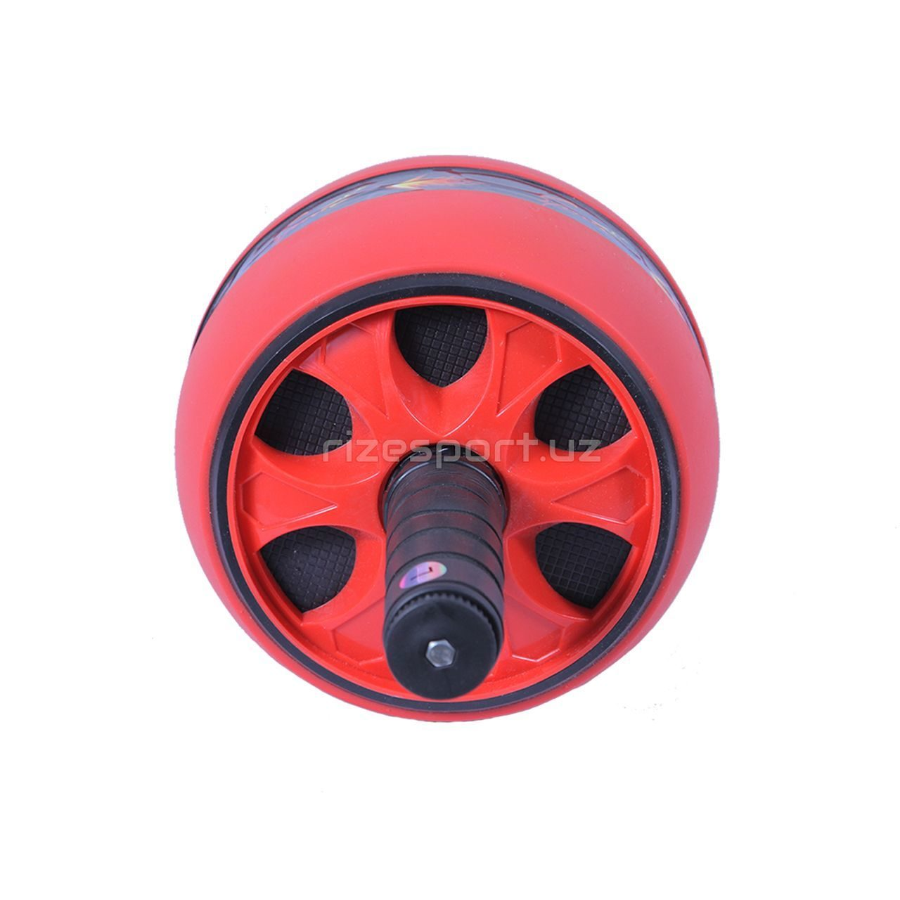 Red_1wheel_3