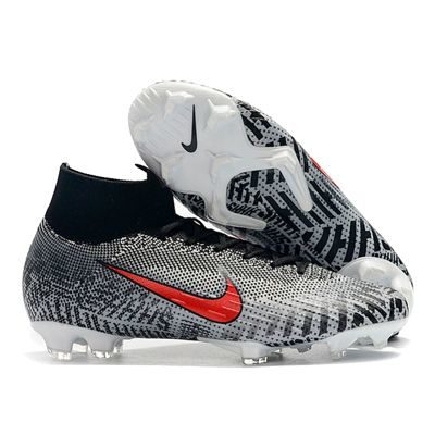 Бутсы Nike Neymar Superfly 6 Elite FG