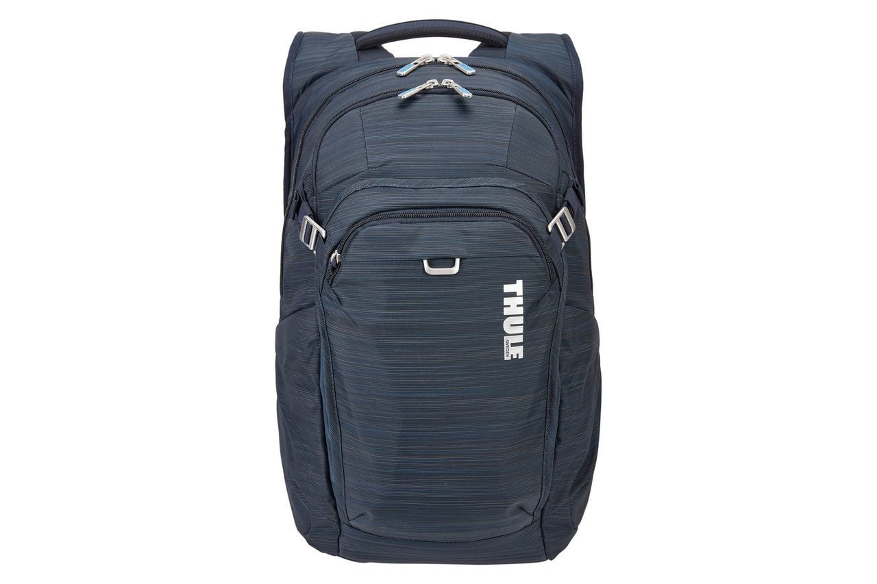 Thule Construct Backpack 24L 1