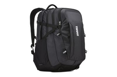 Рюкзак THULE Enroute Escort Backpack 27L