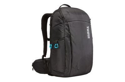 Рюкзак THULE Aspect DSLR Backpack