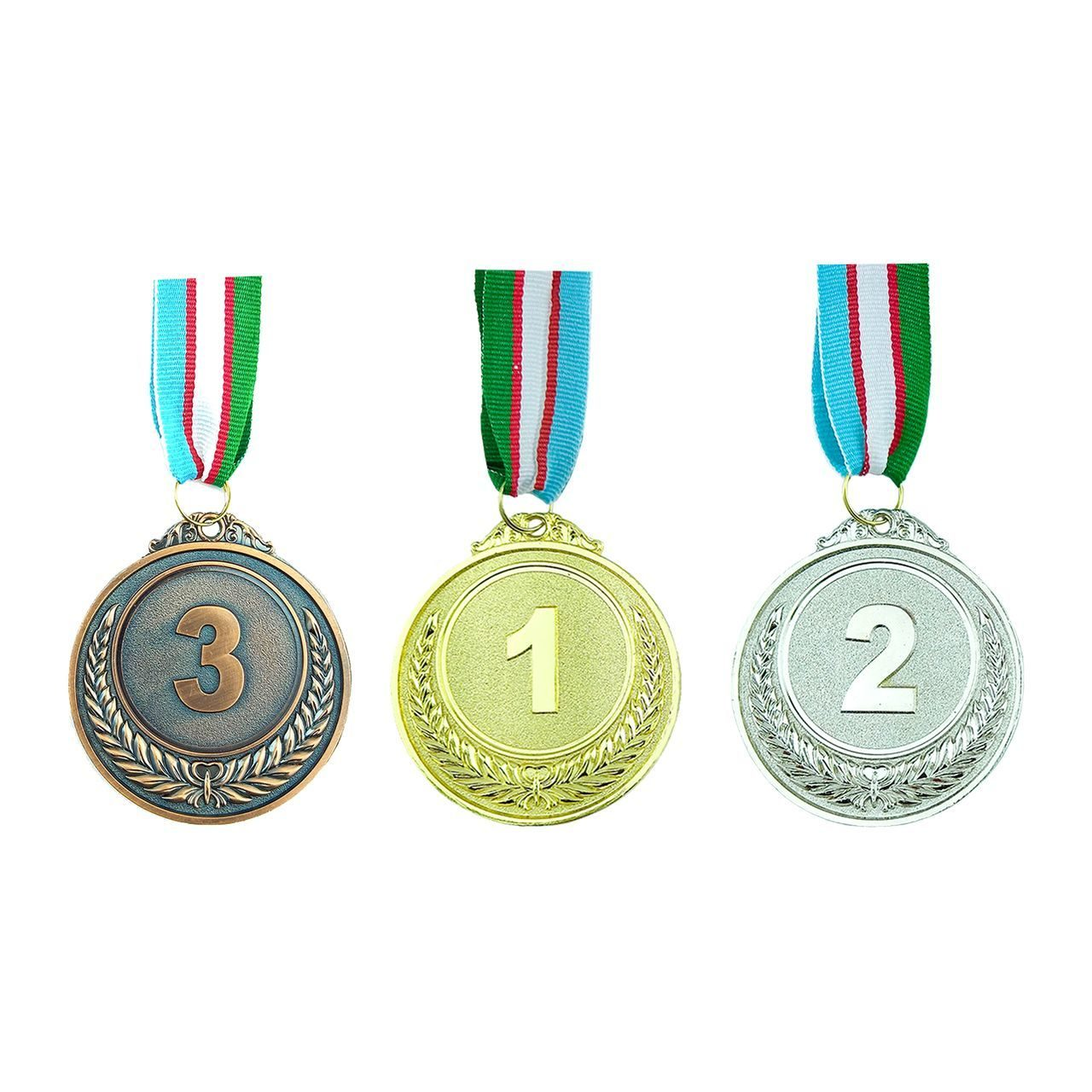 Medal_circled_1