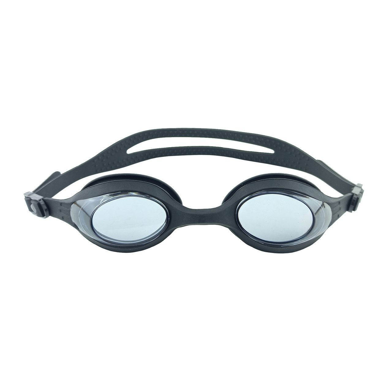 Goggle_Speedo_S5900_black_2