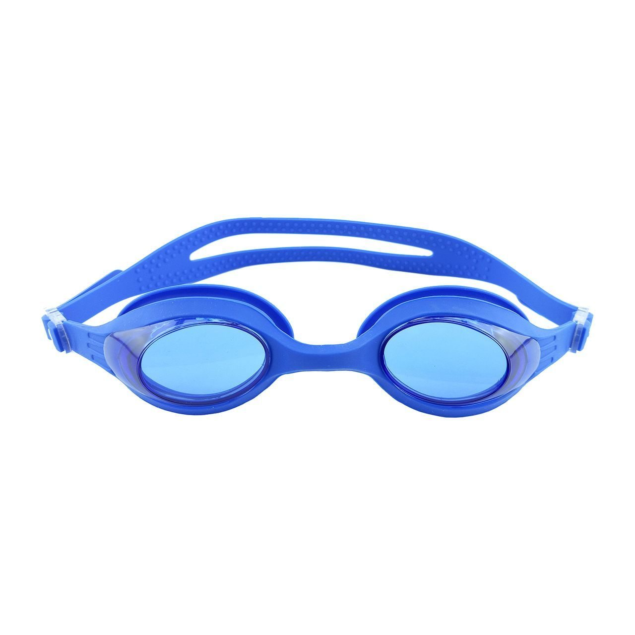 Goggle_Speedo_S5900_blue_2