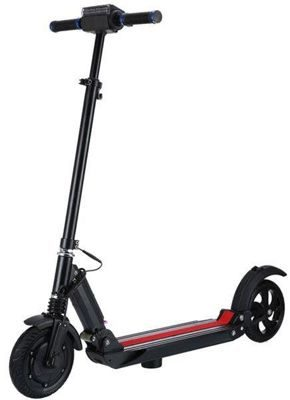 Электросамокат Electric Scooter 1