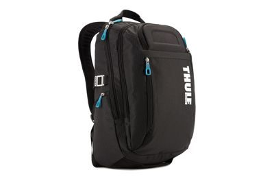 Рюкзак THULE Crossover Backpack 20L
