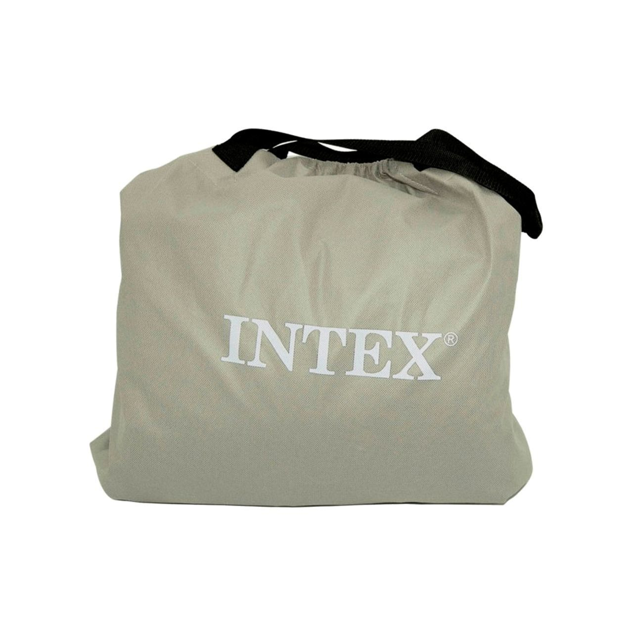 Intex_airbed_bag